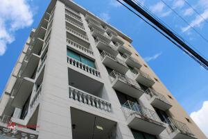 Apartamento En Alquileren Panama, San Francisco, Panama, PA RAH: 22-600
