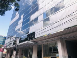 Oficina En Ventaen Panama, Obarrio, Panama, PA RAH: 22-563