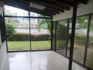 Casa En Alquileren Panama, Marbella, Panama, PA RAH: 22-545