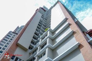 Apartamento En Alquileren Panama, El Cangrejo, Panama, PA RAH: 22-577