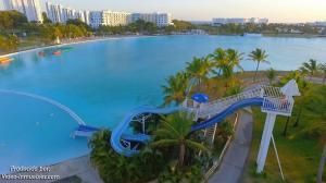 Apartamento En Ventaen Rio Hato, Playa Blanca, Panama, PA RAH: 22-580