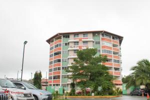 Apartamento En Ventaen Panama, Llano Bonito, Panama, PA RAH: 22-592