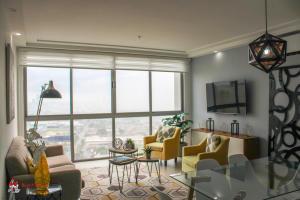 Apartamento En Ventaen San Miguelito, El Crisol, Panama, PA RAH: 22-594