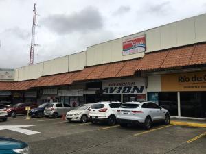 Oficina En Alquileren Panama, 12 De Octubre, Panama, PA RAH: 22-596