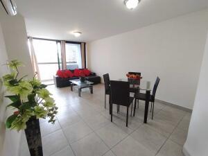 Apartamento En Ventaen Panama, Condado Del Rey, Panama, PA RAH: 22-601