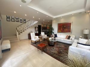 Casa En Ventaen Panama, Altos De Panama, Panama, PA RAH: 22-604