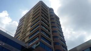 Apartamento En Alquileren Panama, Marbella, Panama, PA RAH: 22-615