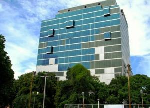 Oficina En Alquileren Panama, Obarrio, Panama, PA RAH: 22-624