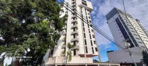 Apartamento En Ventaen Panama, Coco Del Mar, Panama, PA RAH: 22-634