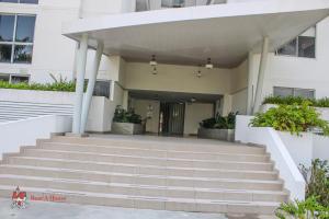 Apartamento En Ventaen San Miguelito, El Crisol, Panama, PA RAH: 22-642