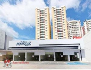 Apartamento En Ventaen Panama, Via España, Panama, PA RAH: 22-643