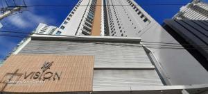 Apartamento En Ventaen Panama, Coco Del Mar, Panama, PA RAH: 22-672