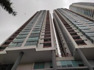 Apartamento En Alquileren Panama, Costa Del Este, Panama, PA RAH: 22-666