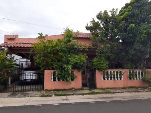 Casa En Ventaen Veraguas, Veraguas, Panama, PA RAH: 22-674