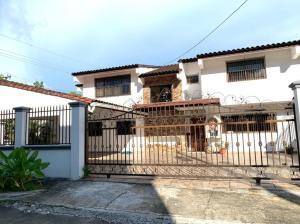 Casa En Ventaen Panama, La Alameda, Panama, PA RAH: 22-677