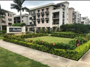 Apartamento En Ventaen Panama, Panama Pacifico, Panama, PA RAH: 22-685