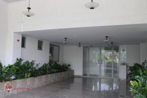 Apartamento En Ventaen San Miguelito, El Crisol, Panama, PA RAH: 22-692