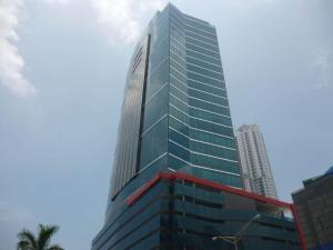 Oficina En Alquileren Panama, Costa Del Este, Panama, PA RAH: 22-699