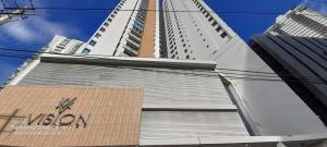 Apartamento En Alquileren Panama, Coco Del Mar, Panama, PA RAH: 22-701