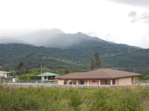 Casa En Ventaen Boquete, Alto Boquete, Panama, PA RAH: 22-717