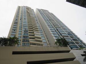 Apartamento En Alquileren Panama, Marbella, Panama, PA RAH: 22-728