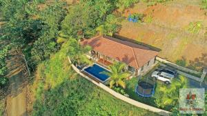 Casa En Ventaen Pedasi, Pedasi, Panama, PA RAH: 22-739