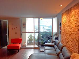 Apartamento En Ventaen Panama, Condado Del Rey, Panama, PA RAH: 22-753