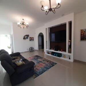 Casa En Alquileren Arraijan, Vista Alegre, Panama, PA RAH: 22-759