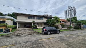 Casa En Ventaen Panama, El Carmen, Panama, PA RAH: 22-761