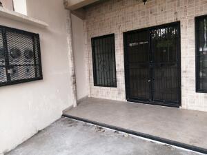 Local Comercial En Alquileren David, David, Panama, PA RAH: 22-722