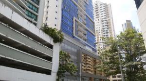 Apartamento En Alquileren Panama, Marbella, Panama, PA RAH: 22-780