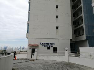 Apartamento En Ventaen Panama, Villa De Las Fuentes, Panama, PA RAH: 22-781