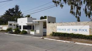 Casa En Ventaen Rio Hato, Playa Blanca, Panama, PA RAH: 22-787