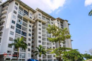 Apartamento En Ventaen San Miguelito, El Crisol, Panama, PA RAH: 22-798