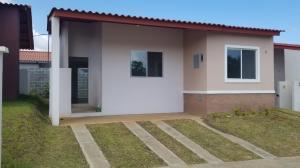 Casa En Alquileren La Chorrera, Chorrera, Panama, PA RAH: 22-800