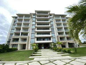 Apartamento En Ventaen San Carlos, San Carlos, Panama, PA RAH: 22-833
