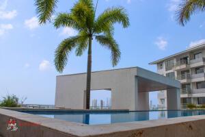 Apartamento En Ventaen San Miguelito, El Crisol, Panama, PA RAH: 22-815