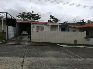 Casa En Ventaen Panama, Las Cumbres, Panama, PA RAH: 22-821