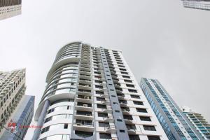 Apartamento En Ventaen Panama, Bellavista, Panama, PA RAH: 22-831