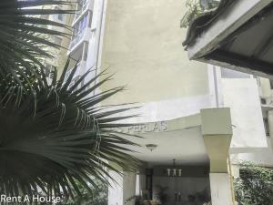 Apartamento En Ventaen Panama, Paitilla, Panama, PA RAH: 22-835