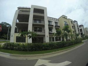 Apartamento En Ventaen Panama, Panama Pacifico, Panama, PA RAH: 22-837