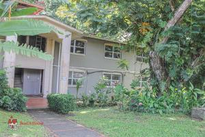 Apartamento En Ventaen Panama, Clayton, Panama, PA RAH: 22-840