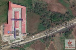 Terreno En Ventaen Pacora, Paso Blanco, Panama, PA RAH: 22-870