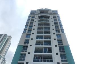 Apartamento En Ventaen Panama, Parque Lefevre, Panama, PA RAH: 22-873