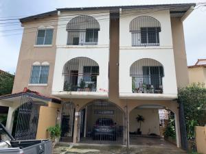 Apartamento En Ventaen Panama, Villa De Las Fuentes, Panama, PA RAH: 22-886