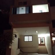 Casa En Ventaen Panama, Altos De Panama, Panama, PA RAH: 22-889