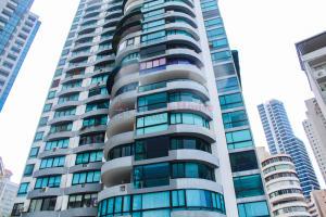 Apartamento En Ventaen Panama, Paitilla, Panama, PA RAH: 22-898