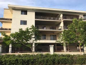Apartamento En Ventaen Panama, Panama Pacifico, Panama, PA RAH: 22-900