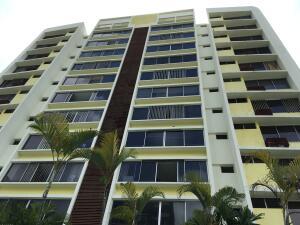 Apartamento En Alquileren Panama, El Cangrejo, Panama, PA RAH: 22-907
