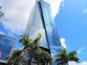 Oficina En Alquileren Panama, Costa Del Este, Panama, PA RAH: 22-909
